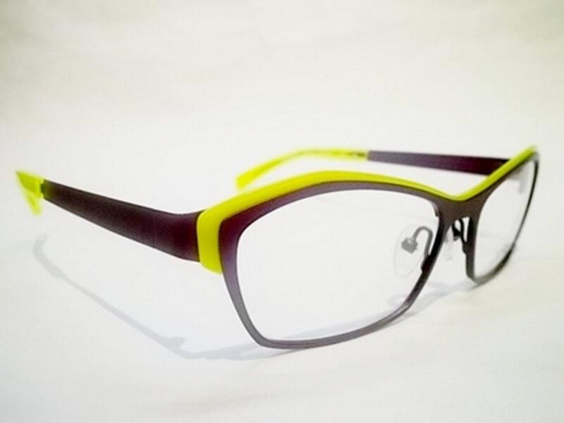 JF2555 purple/yellow