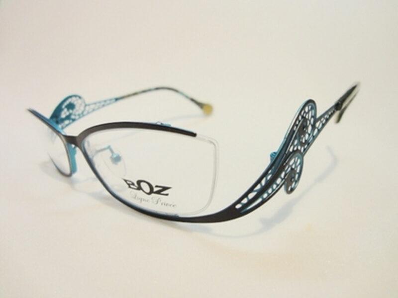 WOZ2024
