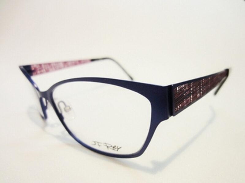 JF2588 Blue-Pink