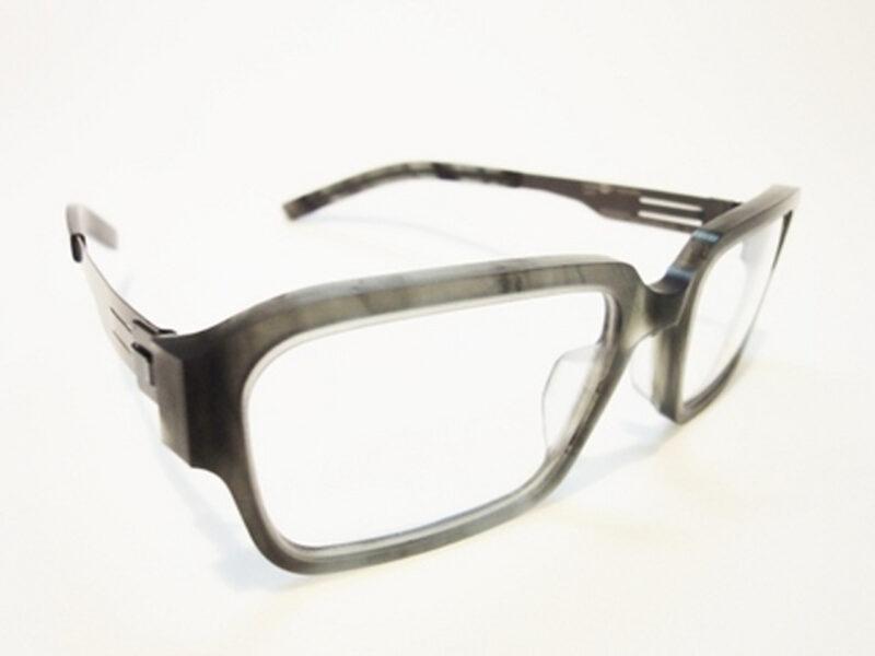 M6 marzahn graphite