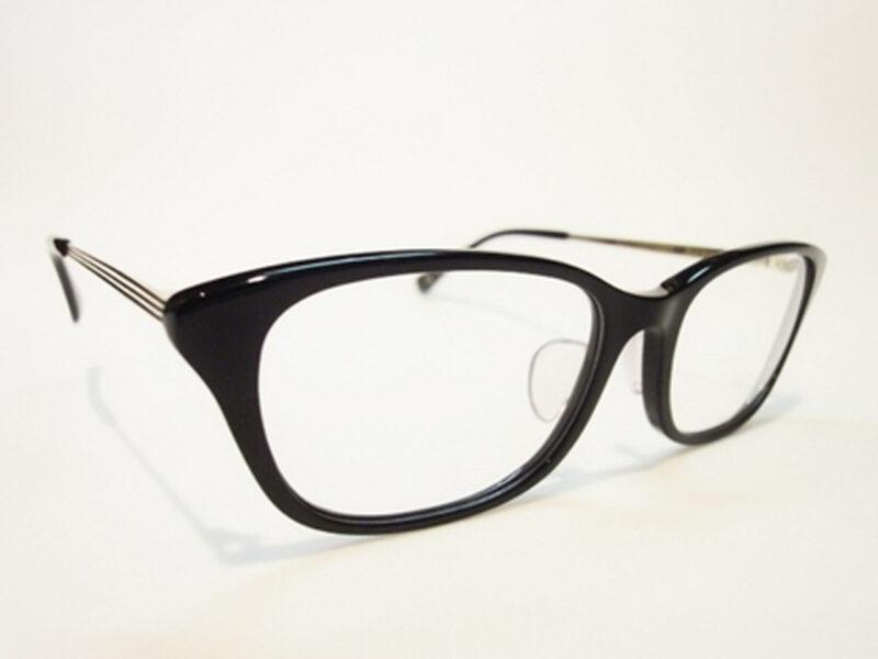 BP-3181 style black