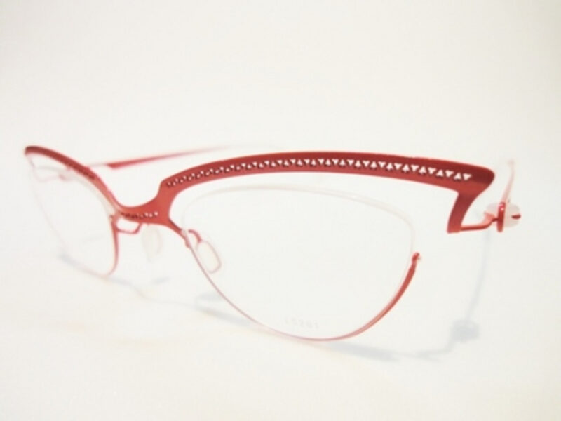 LS201J.Red