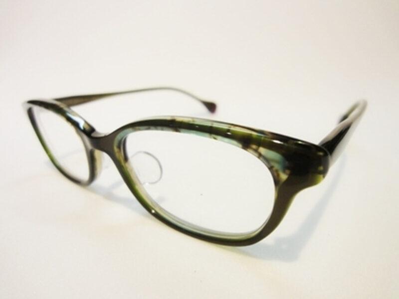 BP-3175 Khaki Emerald