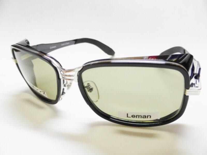 Leman(レマン)D-1521