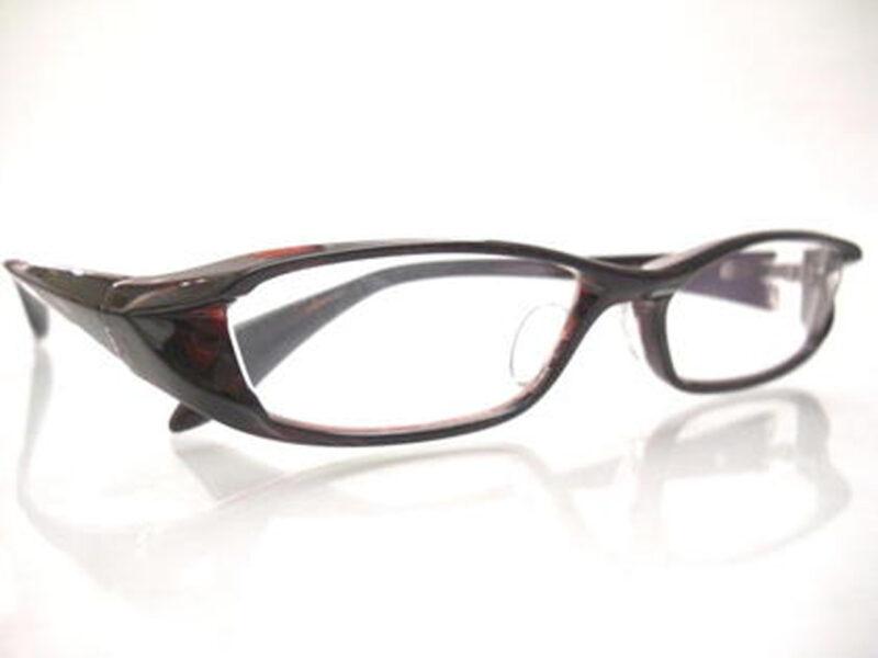 JN-481 gray/red