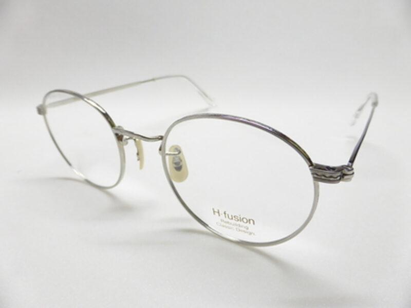 HFL-611 pure silver