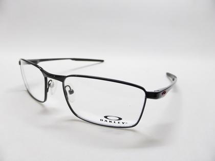 Fullerフラー OX3227-0353 ポリッシュドブラック