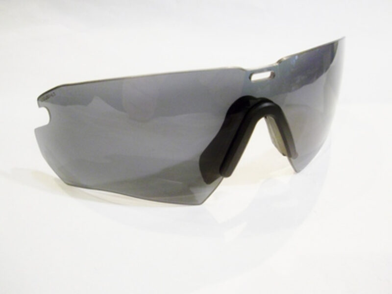 Crossbow用交換レンズ 740-0455