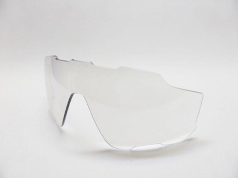 JAWBREAKER 交換レンズ クリアブラックイリジウムフォトクロミック 101-352-009