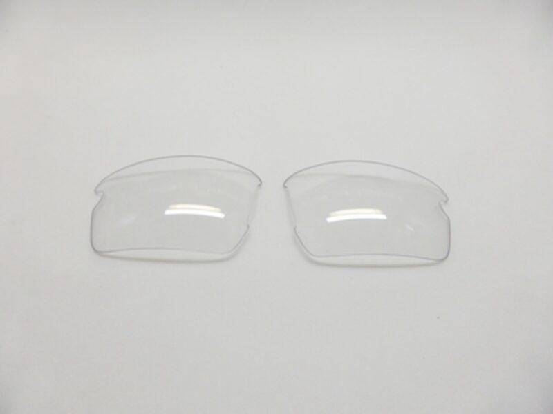 Flak2.0 交換レンズ クリア 101-487-007