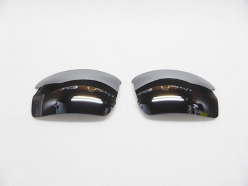Flak2.0 交換レンズ プリズムブラックポラライズド 101-751-002