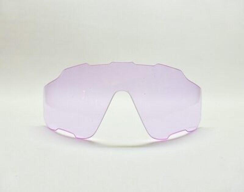 JAWBREAKER 交換レンズ プリズムローライト 101-111-027