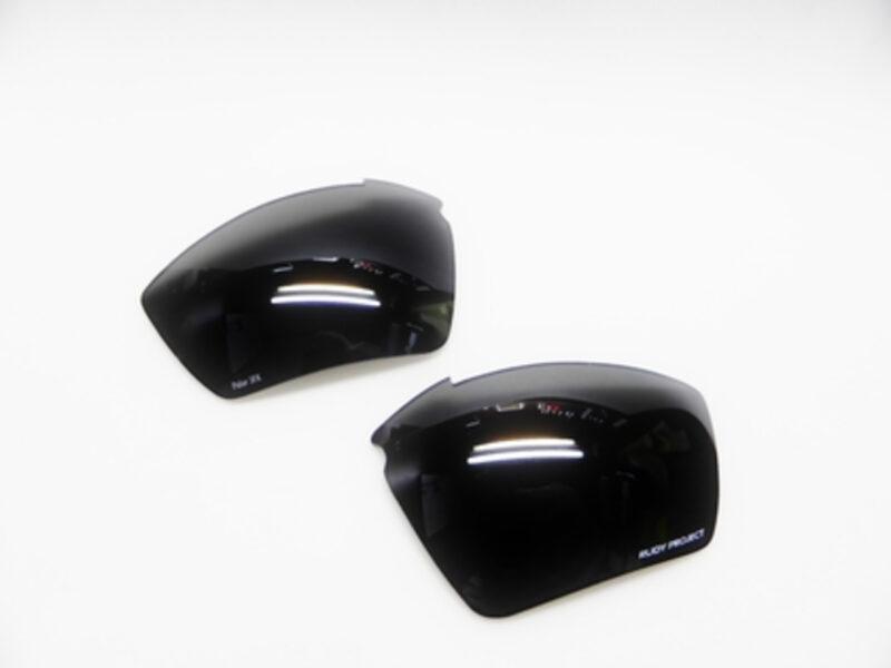 IMPULSE インパルス 交換レンズ ポラール3FXグレイ LE345903Y