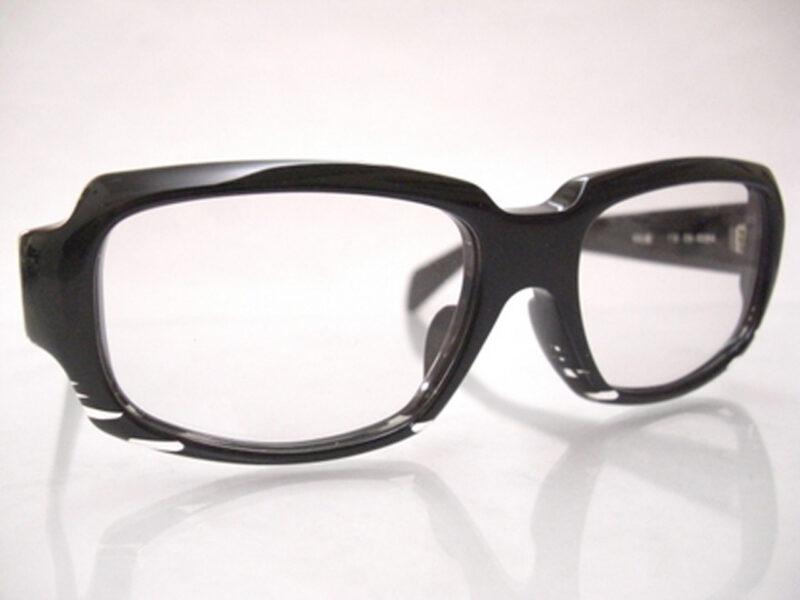 ES-5084 ブラック