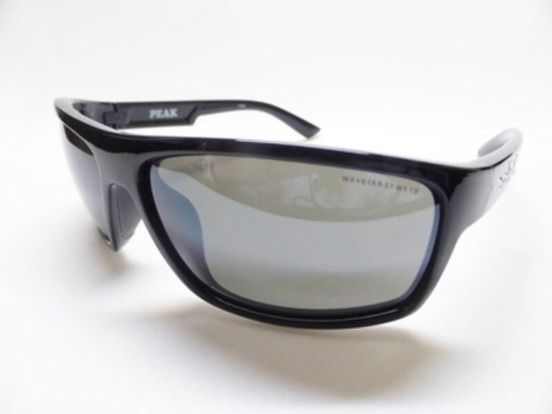 PEAK ピーク WXJ-ACPEA01グロスブラック