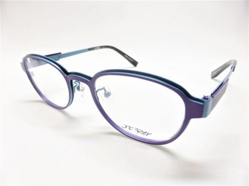 JF2739 purple/blue