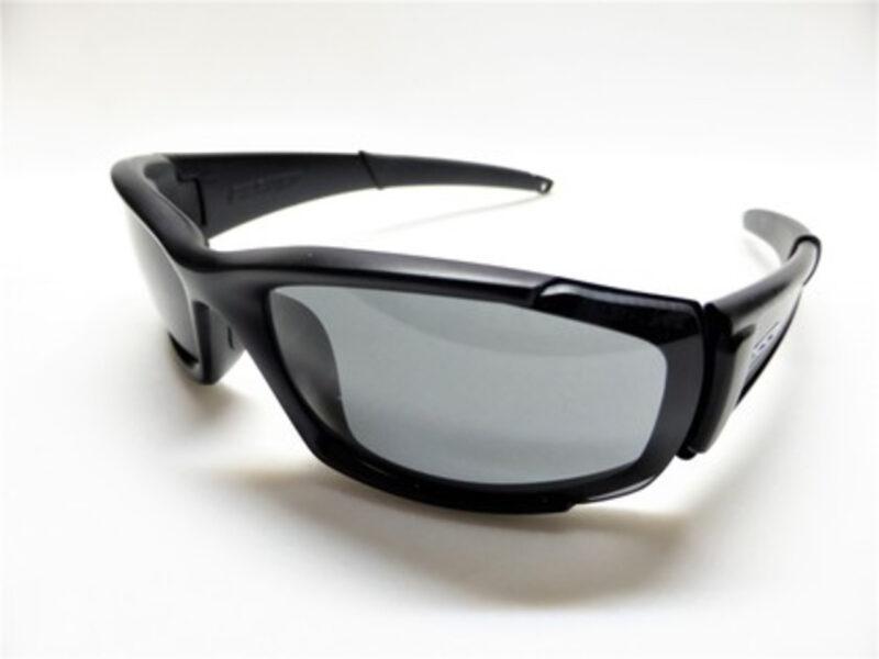 CDI 740-0296 ブラック