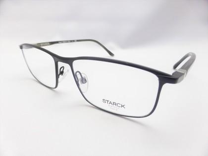 SH2047 matt black