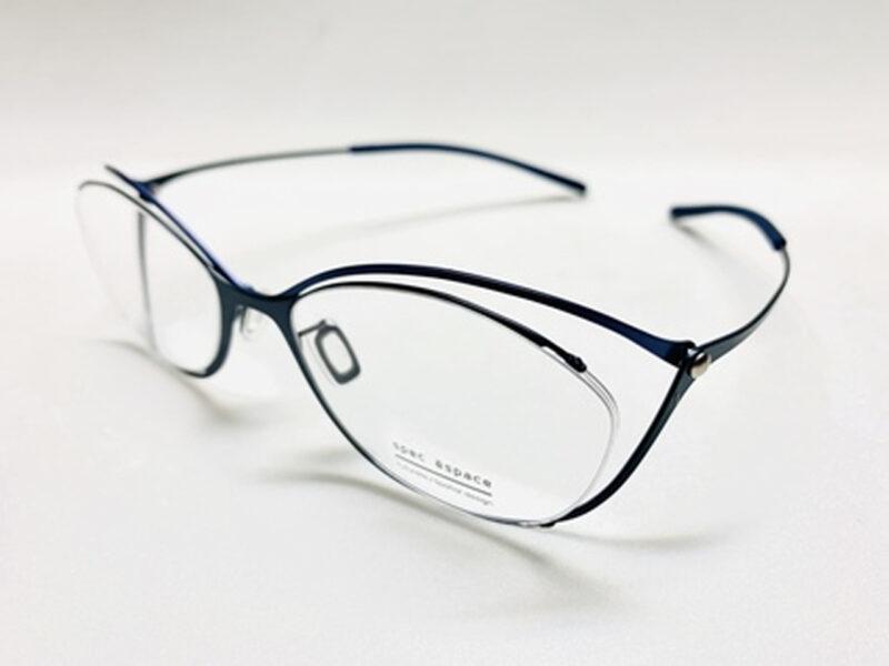 ES-1964deep blue/blue
