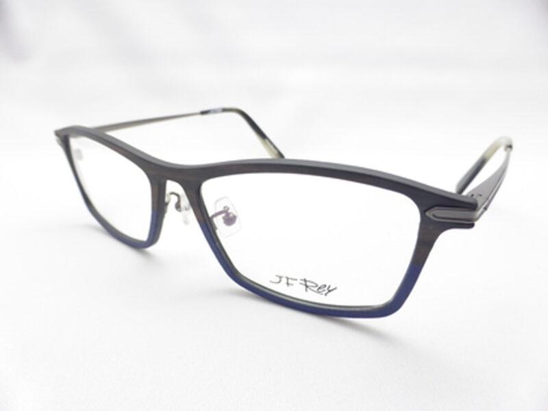 JF2837carbon/wood/blue