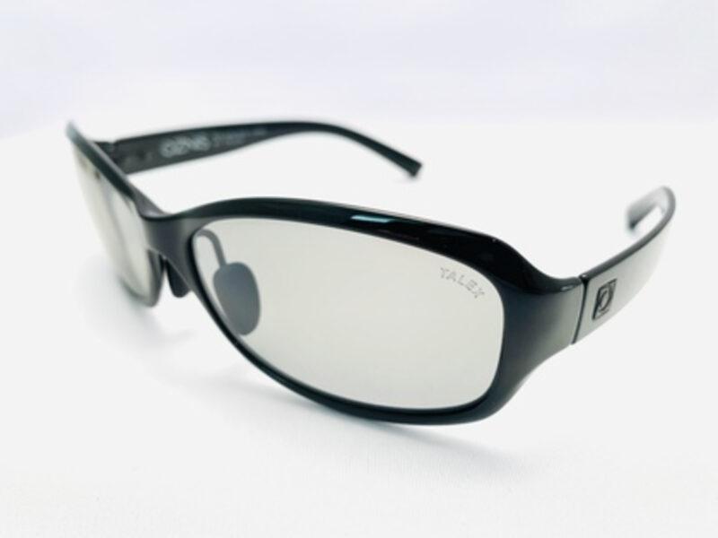 FLAT01 グロスブラック グロスブラック