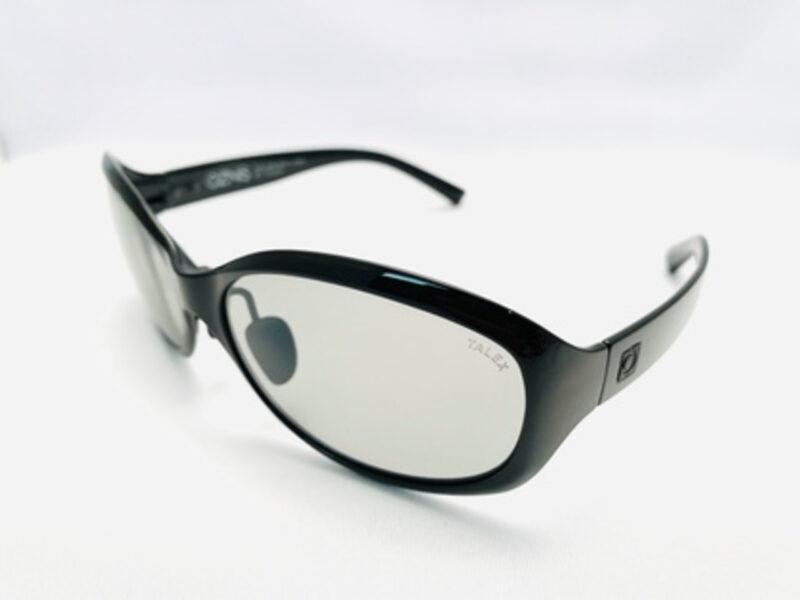 FLAT02 グロスブラック グロスブラック