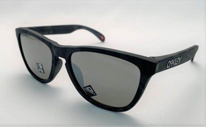 oo9245-6554 Black Camo