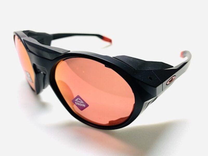 oo9440-0356 MATTE BLACK