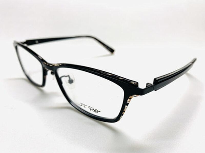 JF2743 black/brown