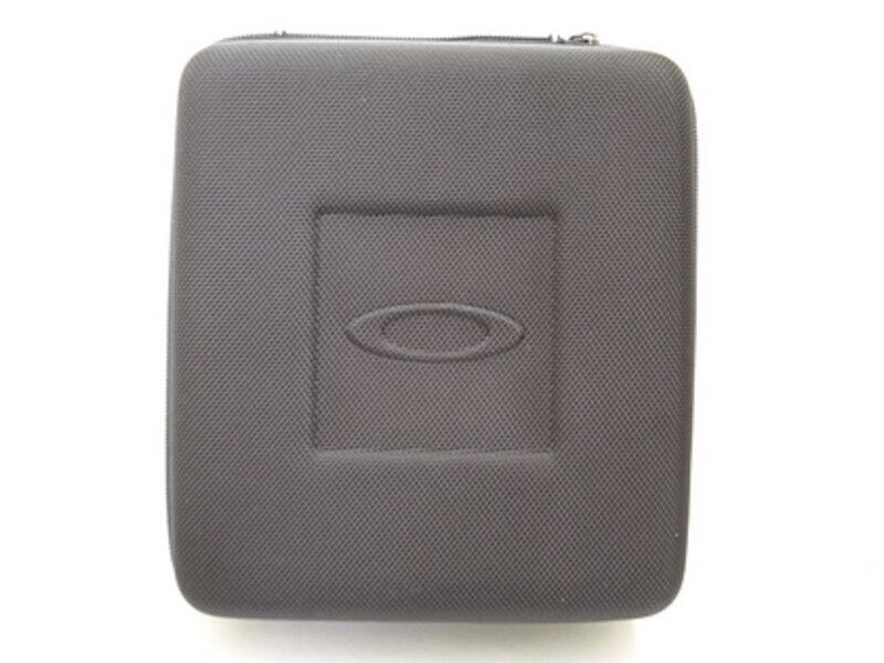Soft Vault Icon Box ※商品在庫なし