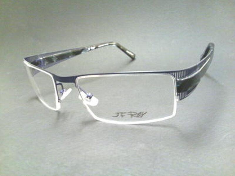 JF2386 NAVY BLUE / BLUE / BLACK HAIR-NET