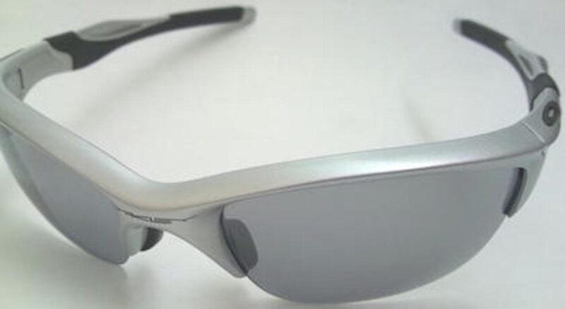 oo9153-02 Silver