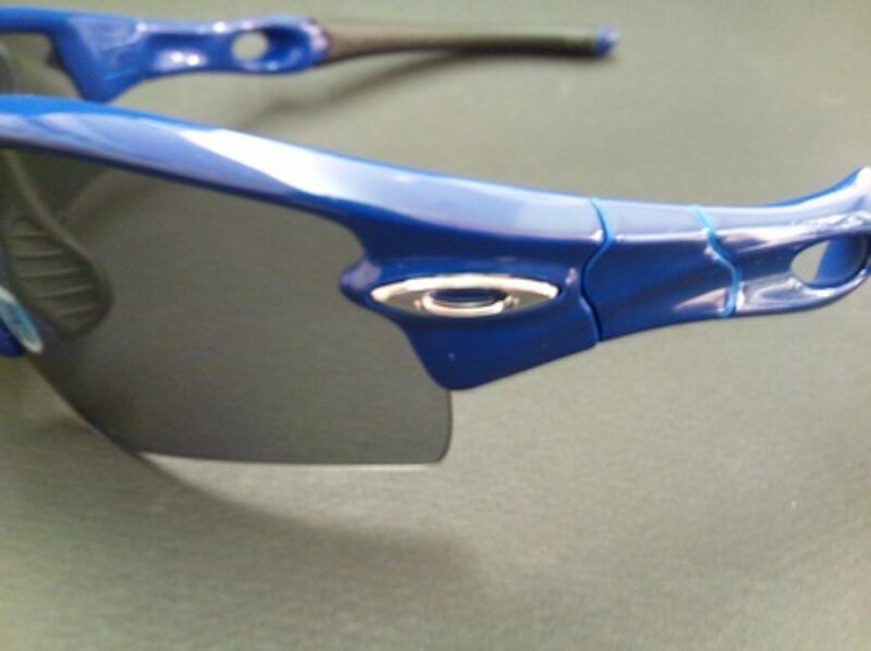 09-722J True Blue