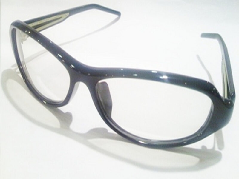 ES-5093 ブラック