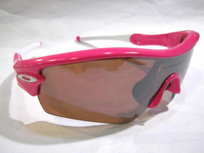 Radar OCE 廃番 Bright Pink