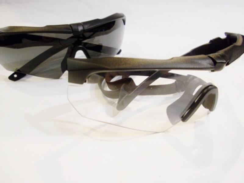Crossbow Suppressor 2X 740-0451 Black