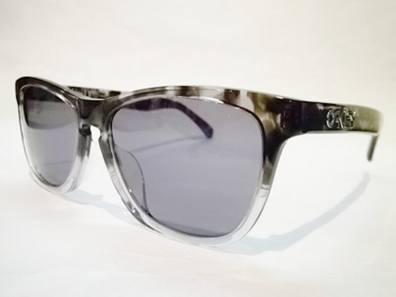 Frogskins LX フロッグスキンLX oo2039-07 グレイトートイズフェイド