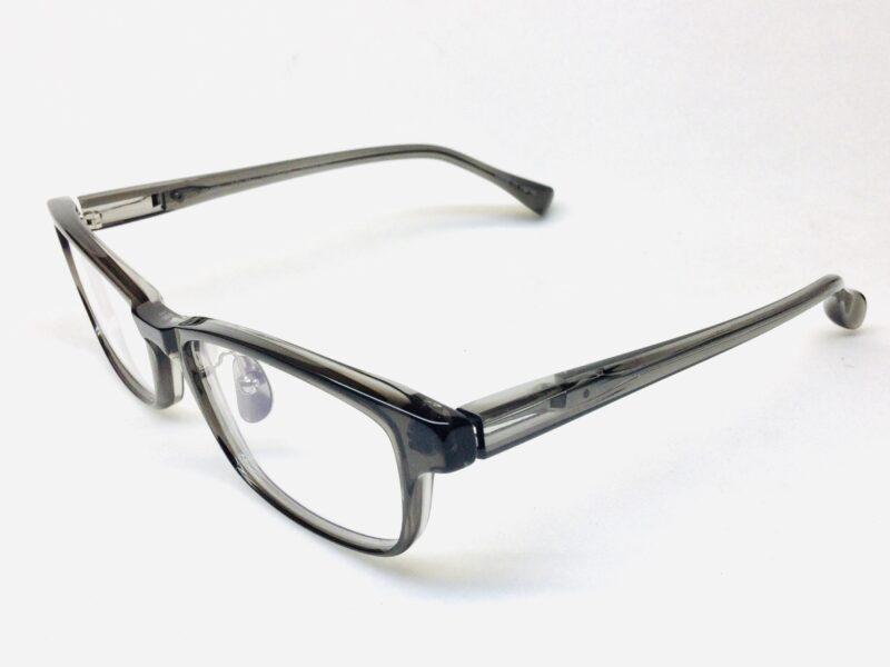 JN-667 Gray Clear