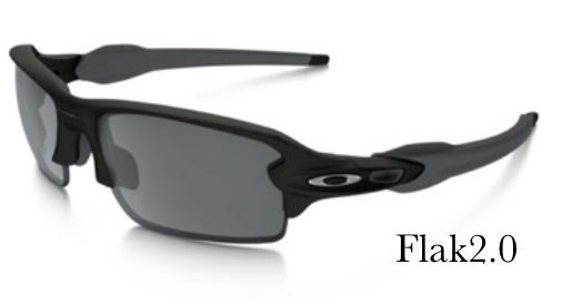 FLAK 2.0 フラック2.0