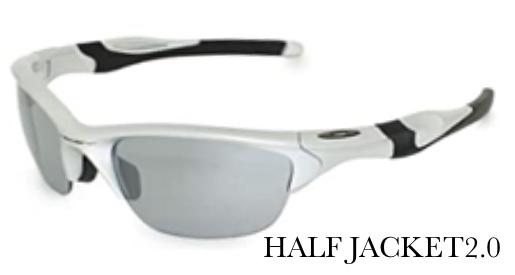 HALF JACKET 2.0 ハーフジャケット2.0