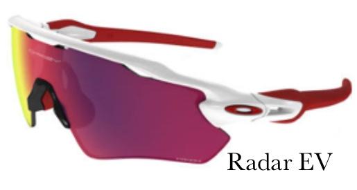 Radar® EV レーダーEV