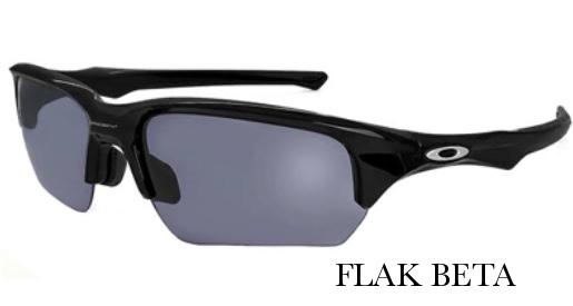 Flak Beta フラックベータ