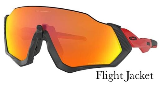 FLIGHT JACKET フライトジャケット